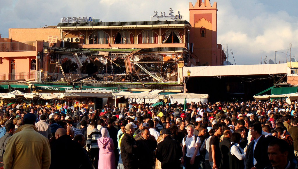 1280px-Marrakech_Bombing_Site_Late_in_the_Day