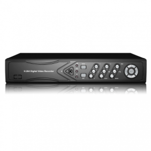 dvr-4-canale-full-d1-real-time-d3004v-568