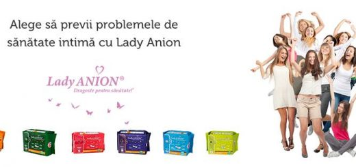 lady-anion
